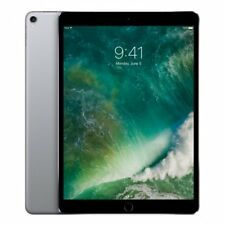 Apple 10.5 iPadPro Wi-fi 256gb - SP Mpdy2ty/a