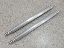 Kent Moore EN-46121 Connecting Rod Guide Set Tool