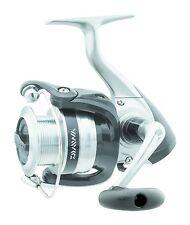 Daiwa SF1000-B Strikeforce Spinning Fishing Reel Ultralight 1BB 4.9:1 Gear Ratio