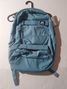 Nike SB Courthouse Backpack BA5305-424
