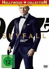 James Bond 007 - Skyfall von Sam Mendes | DVD | Zustand gut