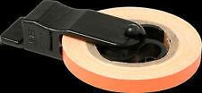 Gear Gremlin Wheel Stripe Rim Tape applicator Kit Orange