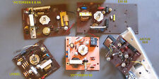 Prepguard-CDV-700 Rebuild-Calibra Service-Victoreen,Lionel,ENI-Neutronics,Anton