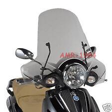 Parabrezza completo Fabbri Piaggio Beverly Cruiser 250/500 c.2390