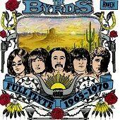 The Byrds - Full Flyte (1965-1970, 1991)