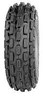 Kenda Tires K284 Max 23.5x8-11 Front Tire