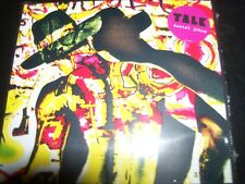 Daniel Johns (Silverchair) Talk (Australia) CD - New