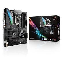 Asus ROG STRIX Z270F GAMING scheda madre, presa 1151, Z270, DDR4, S-ATA 600, ATX