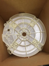 Brand New Whirlpool Outer Tub Part # W10324648