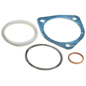 Oil Change Accessory Pack BMW R Airhead, OF-Airhead-Acc