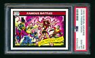 1990 Impel Marvel Universe Trading Cards 47