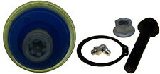 Suspension Ball Joint fits 2010-2014 Ford Mustang  ACDELCO PROFESSIONAL