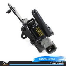 DENSO Ignition Coil Fits 03-09 Hyundai Kia 2.0L OEM 27301-23700