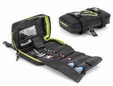 Acerbis herramienta bolso bolsillo frontal toolbag guardabarros bolso enduro fenderbag