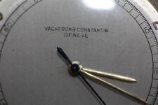Vacheron Constantin Oversize 1950 Watch 18k Solid Gold men's watch