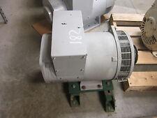 15 KW MARATHON MAGNA PLUS  Generator  BELT DRIVEN 284 FRAME SINGLE PHASE
