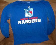 f1a1abb2137c Unisex Children s NHL Fan Apparel   Souvenirs