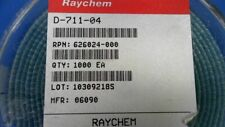 D-711-04 RAYCHEM 711 RAYCHEM 711 D71104