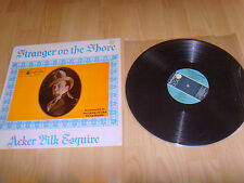 acker bilk stranger on the shore LP vinyl