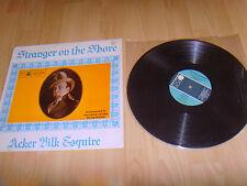 acker bilk stranger on the shore LP vinyl
