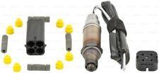 Genuine Bosch Lambda O2 oxygen sensor 0258986502