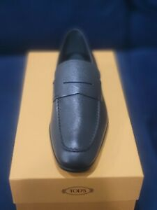 Tods mens shoes 8