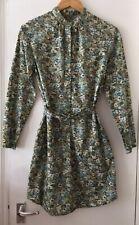 APC Liberty Of London Print Dress - Size S - Rare!