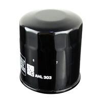 Oil Filter For Polaris Sportsman 500 Magnum425 Ranger Blazer Boss Worker Xplorer