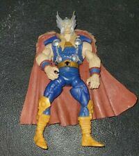 Marvel Legends Thor Action Figure from Blob BAF Series 2007 Hasbro