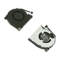 Ventilateur Fan HP ELITEBOOK 820 G1 G2 720 G1