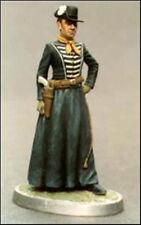 BELLE STAR - Figurine HORNET 54 mm, Série Wild West - Ref. RSWW3