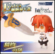 Excalibur Fgo Fate grand order Grand Master Usb flash disk Cos Christmas Gift