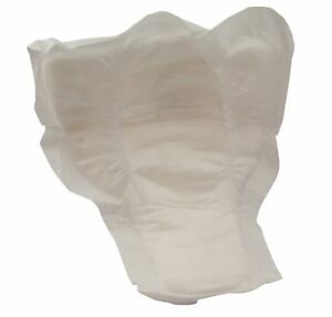 Mens Incontinence Pads - Disposable Incontinence Pads For Men - 450ml