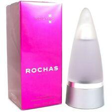 Rochas Man - Men 100 ml Eau de Toilette EDT
