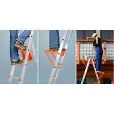 Waku Universal Hook On Work Platform for Ladders