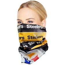 NFL Superdana Neck Gaiter Scarf/Face Mask - Pick Your Team - FREE SHIPPING