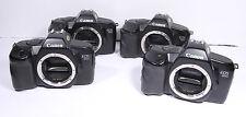 CANON EOS 850 Camera body member of generation 620 630 650 750 700 etc