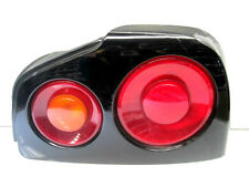 GENUINE NISSAN SKYLINE R34 COUPE LEFT HAND TAIL LIGHT
