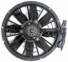 1995 1996 1997 Volvo 940/960 New Radiator Cooling Fan