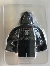 Star Wars Lego rare mini Darth Vader figurine