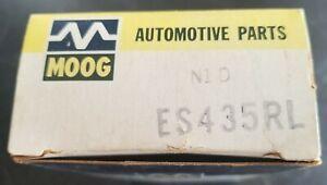 Moog ES368RL Steering Tie Rod End - Free Shipping!
