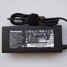 Original 19.5V 6.15A LENOVO ADP-120LH B AC Adapter for Lenonvo Ideapad & more