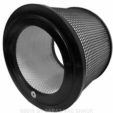Premium Filter Queen Defender 4000 7500 360 HEPA Plus Replacement Filter