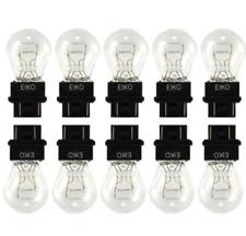 EIKO  3057 Miniature Light Bulbs 10 PACK