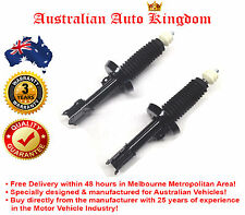 NEW Struts Holden TS Astra Front Shock Absorber 1998 1999 2001 2002 2003 2004