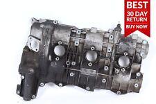 99-02 porsche 911 996 3 4l left side engine cylinder head valve cover oem