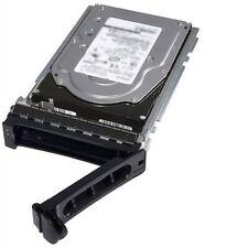 Dell Computer 400-AMUQ 2tb Hd Sata 7.2k 2.5 6gbps 512n Hp 13g (400amuq)