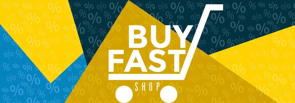 Buy Fast Shop
