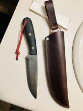 New listing Battle Horse Knives Highlander