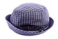 Diesel Cosmusi Floppy Hat Felt Hat Fishermen Hat Hat Multicoloured Size 02